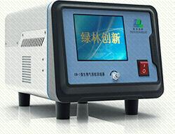 北京绿林创新数码科技有限公司