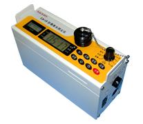 防爆激光测尘仪LD-3F