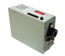 CCD1000-FB 防爆型便携式微电脑粉尘仪