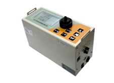 多功能精准型激光粉尘仪LD-6S