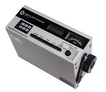 便携式微电脑粉尘仪P-5L2C